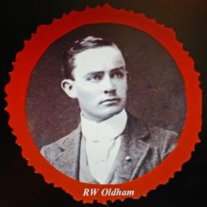 R.W. OLdham - Papa 065_edited-1