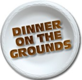 Dinner-on-the-Grounds-plate